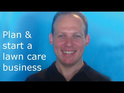 How to make a business plan for a daycare