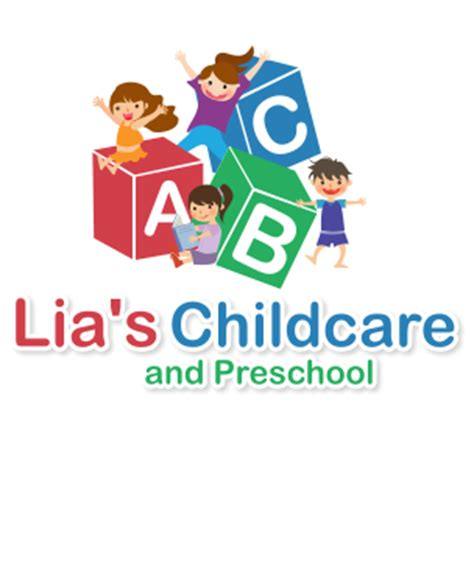 What Do You Need to Open a Daycare Business?